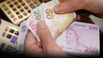TİSK'ten asgari ücret uyarısı