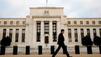 Merakla beklenen Fed tutanakları yayınlandı