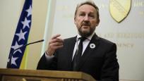 Boşnak lider İzetbegovic'ten 'Mladic' yorumu