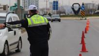 O isim yakalandı İstanbul rahatladı