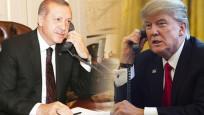Cumhurbaşkanlığından kritik görüşme hakkında açıklama