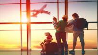 Bebekle uçak yolculuğu hakkında pratik bilgiler