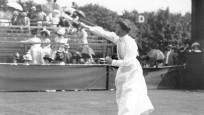 Kadın spor kıyafetlerinin yıllar içindeki evrimi