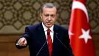 Erdoğan gazilere saldıranlara çok sert çıktı: Şehir magandası teröristler