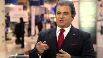 Yatırımcıların Türkiye'ye yönelik risk iştahı arttı