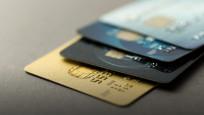 Kredi kartı kullananlar dikkat! Zaman daralıyor...