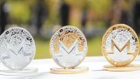 Bitcoin'e alternatif 5 sanal para birimi