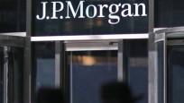 JP Morgan Türkiye için büyüme tahminini yukarı çekti