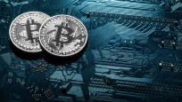 Güney Kore, Bitcoin Futures işlemlerini yasakladı