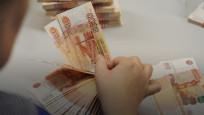Rusya yüzde 1.8 büyüdü