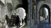 100 yıllık inanılmaz değişim