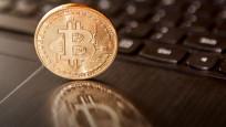 Çalışanlar artık bitcoin ile maaş alacak!