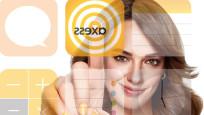 Axess Mobil 1 ayda 1 milyon cebe girdi