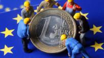 Avrupa'da istihdam üçüncü çeyrekte artış gösterdi