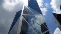 Çin, yabancı bankalara daha fazla imkan tanıyacak