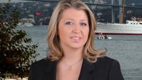 ICCA Avrupa Bölge Direktörlüğü'ne Türk isim