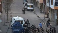 İstanbul'da şüpheli araç paniği
