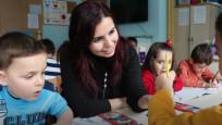 Türk öğretmen dünyanın en iyi 50 öğretmeni arasına girdi