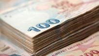 Garanti Bankası'ndan Enerya'ya finansman desteği