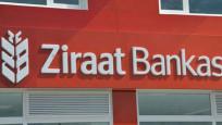 Ziraat Bankası New York şubesini kapattı