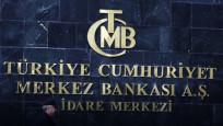 Merkez Bankası'nda karar günü