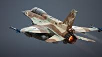 İsrail'den Lübnan'a savaş ilanı