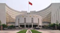 Çin MB, FED sonrası faiz artışına gitti