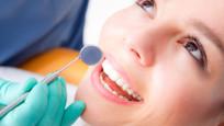 Beyaz dişler neden daha sağlıklı değil?