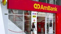 Malezyalı AmBank genel sigortacılıktan çıkıyor