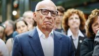 Murdoch, Fox'u 75 milyar dolara satıyor