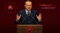 Erdoğan'dan müjde! Esnafa yetime engelliye annelere...