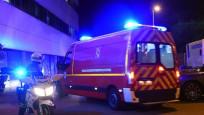 Fransa'da feci kaza! 4 çocuk öldü