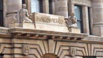 Meksika faiz artırdı, peso yükseldi