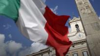 İtalya'da ötenazi yasası Senato'dan geçti