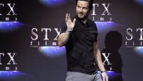 Hollywood'un ez az kazandıran aktörü Mark Wahlberg