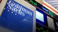 Goldman Sachs TL'de yeniden pozisyon almayı değerlendiriyor