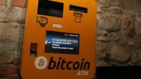 IŞİD'e Bitcoin üzerinden  para transferi