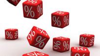 JP Morgan'a göre Merkez faizi 2 defa daha artırabilir