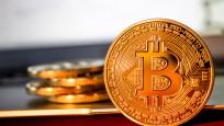 Bitcoin'de madalyonun diğer yüzü