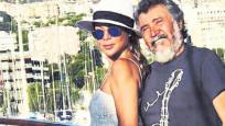 Murat Dedeman ile Sevda Zengin 3 şubatta evleniyorlar