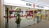 ICBC Türkiye ile birlikte büyüyecek