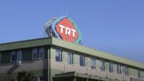 TRT'nin eski müdürüne 8 yıl hapis