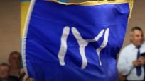 İYİ Parti'den üç partiye seçim teklifi