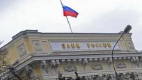 Rusya MB faizi aşağı çekti