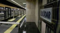 Metro geldi konut fiyatları yüzde 144 arttı