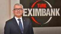 Türk Eximbank: Faizleri indirdik