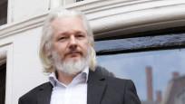 WikiLeaks'in kurucusu: Bitcoin Wall Street'i bitirecek
