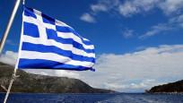 Yunan tahvilleri toparlanıyor