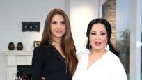 Türkan Şoray: Bitir kızım batacağız