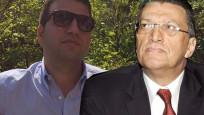 Mesut Yılmaz'ın oğlu Yavuz Yılmaz evinde ölü bulundu